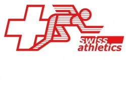SwissAthletics